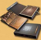 56枚中国历代古钱币商务礼品珍藏册